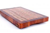 Cutting board MTM-CB3D0098