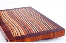 Cutting board MTM-CB3D0099
