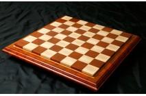 Торцевая шахматная доска MTM-CH0001