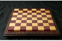 Торцевая шахматная доска MTM-CH0016