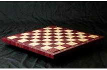 Торцевая шахматная доска MTM-CH0028