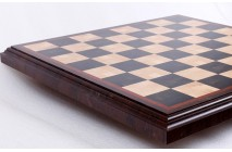 Торцевая шахматная доска MTM-CH0042
