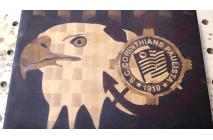 FC Corinthians Paulista