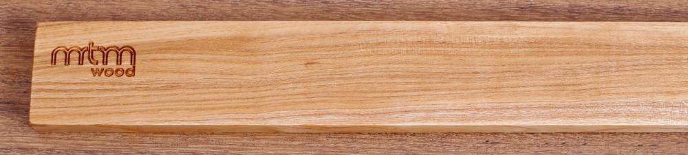 Магнитный держатель ножей MTM-KHA004