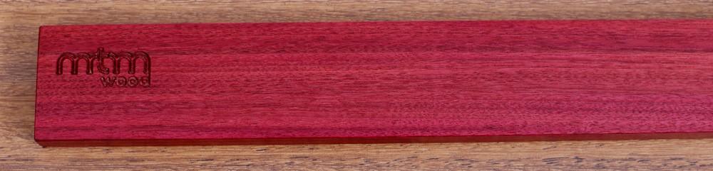 Магнитный держатель ножей MTM-KHR004