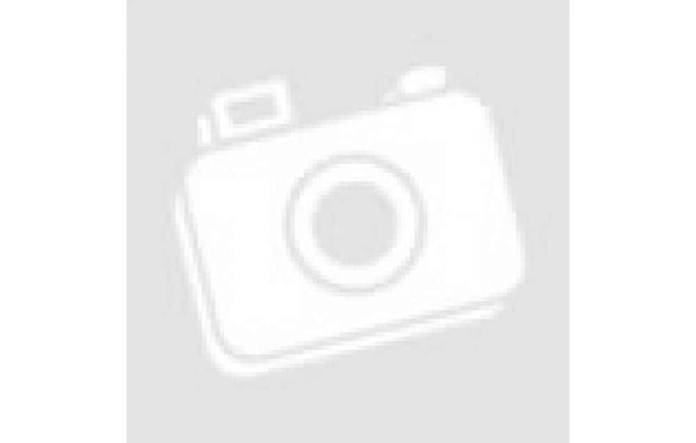 Доска MTM-CB1609