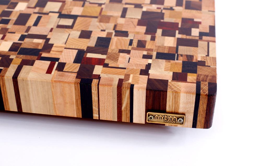 Cutting Board Mtm Cb1433