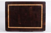 Доска MTM-CB1623