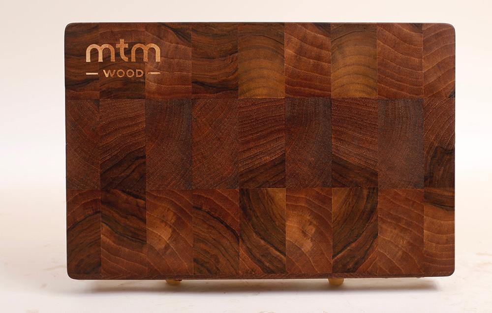Доска MTM-CB2224