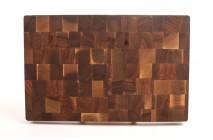 Cutting board MTM-CB2363