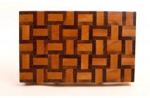 Cutting board MTM-CB2785