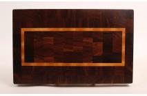 Cutting board MTM-CB2789