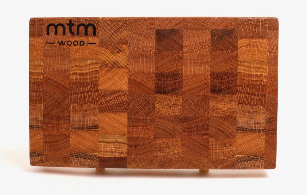 Доска MTM-CB2835