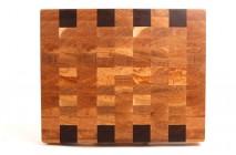 Cutting board MTM-CB2851