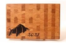 Cutting board MTM-CB3003