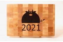 Cutting board MTM-CB3004