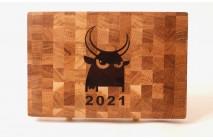Cutting board MTM-CB3005