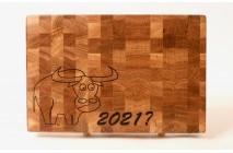 Cutting board MTM-CB3008