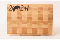 Cutting board MTM-CB3009