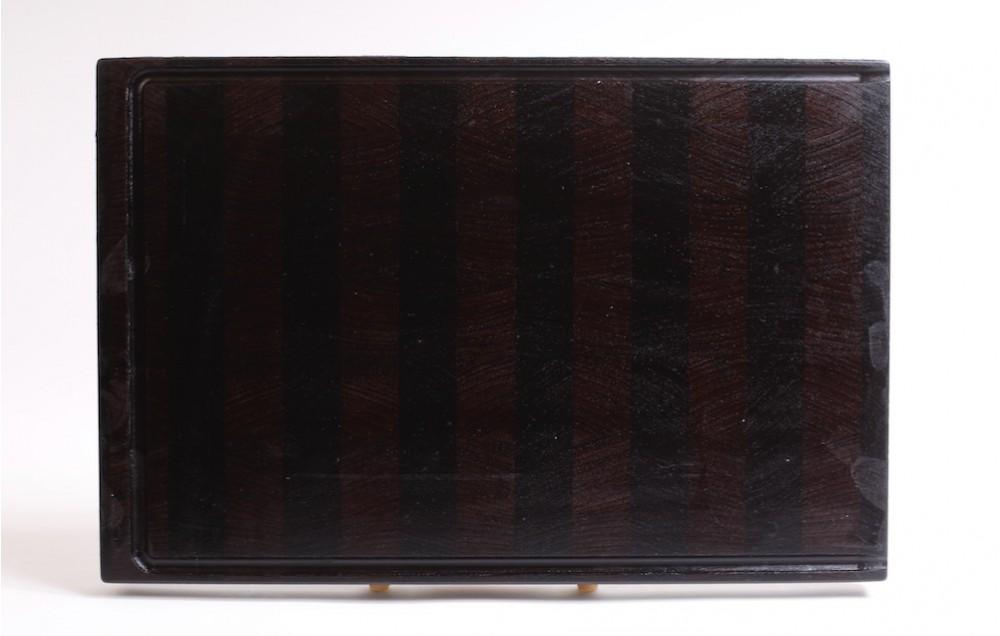 Доска MTM-CB3026