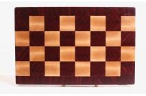 Доска MTM-CB3055