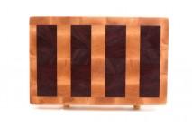 Доска MTM-CB3090