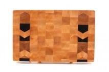 Cutting board MTM-CB3106