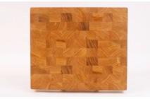 Cutting board MTM-CB3121