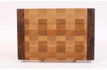 Cutting board MTM-CB3125