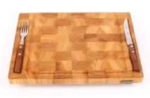 Steak board MTM-CB3127