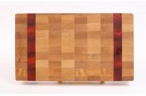 Cutting board MTM-CB3156