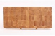 Cutting board MTM-CB3158