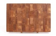 Cutting board MTM-CB3168