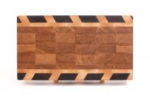 Cutting board MTM-CB3170