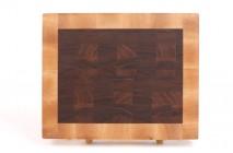 Cutting board MTM-CB3171