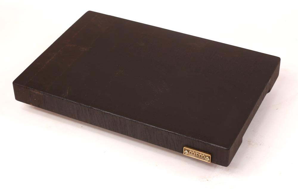 Доска MTM-CB3240