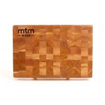 MTM-AB1111