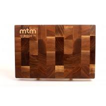 MTM-AB1211