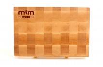 MTM-AB1311