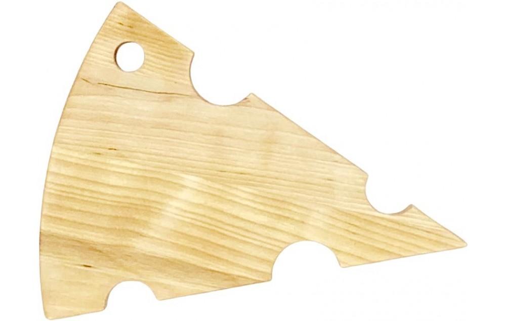 Доска для подачи сыра MTM-BB002