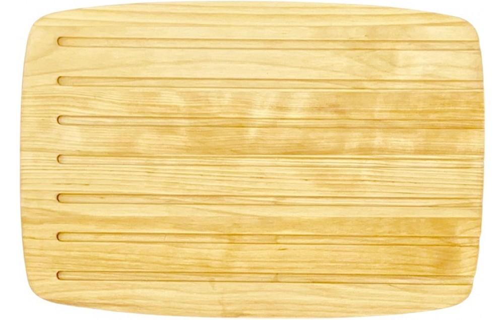 Доска для нарезки хлеба MTM-UBB008