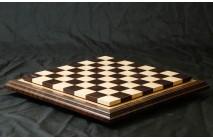 Торцевая шахматная доска MTM-CH0011