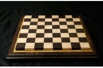 Торцевая шахматная доска MTM-CH0013