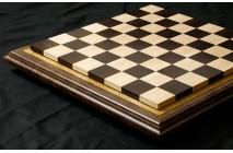 Торцевая шахматная доска MTM-CH0014