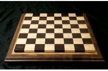 Торцевая шахматная доска MTM-CH0015