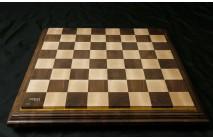 Торцевая шахматная доска MTM-CH0019