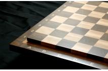 Шахматная доска MTM-CH0002