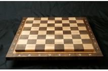 Торцевая шахматная доска MTM-CH0002
