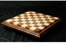 Торцевая шахматная доска MTM-CH0025