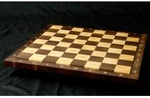 Торцевая шахматная доска MTM-CH0027